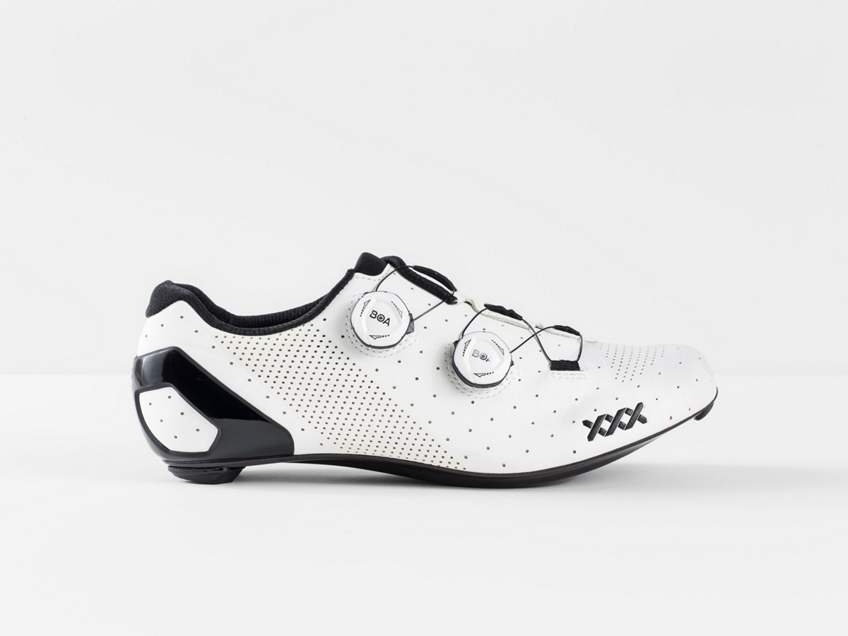 Bontrager XXX Rennradschuh | Trek Bikes (DE)