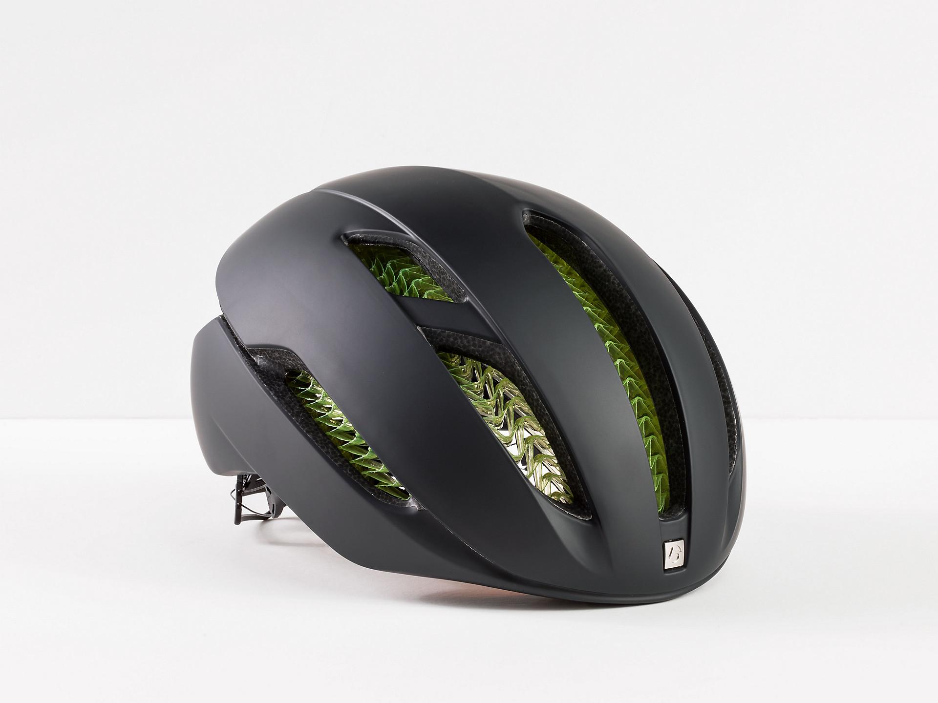 Bontrager XXX WaveCel Road Bike Helmet | Trek Bikes