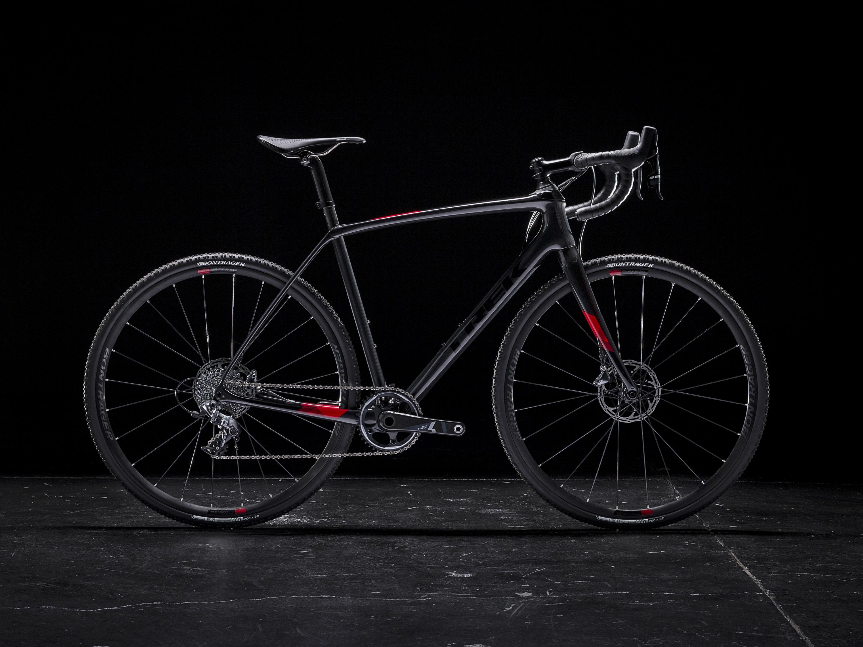 boone 7 disc trek bikes rh trekbikes com Trek Incite 9I Manual Trek Bicycle Manuals