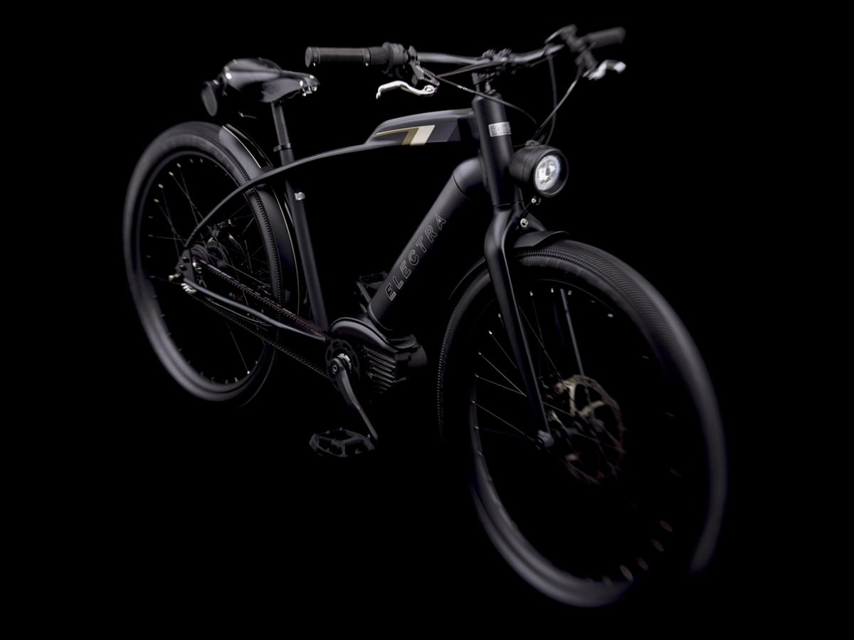 electra.trekbikes.com