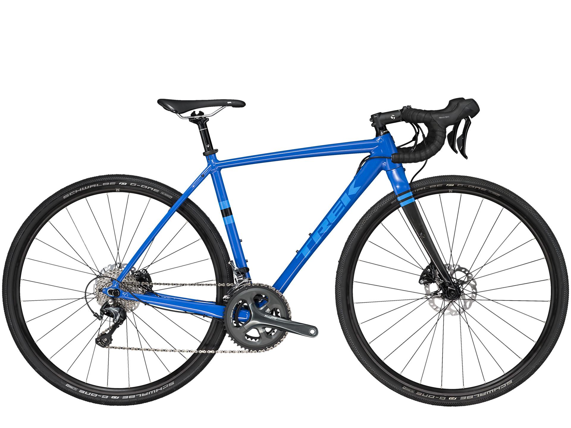 a6b4eb5f57d Gravel bikes | Trek Bikes