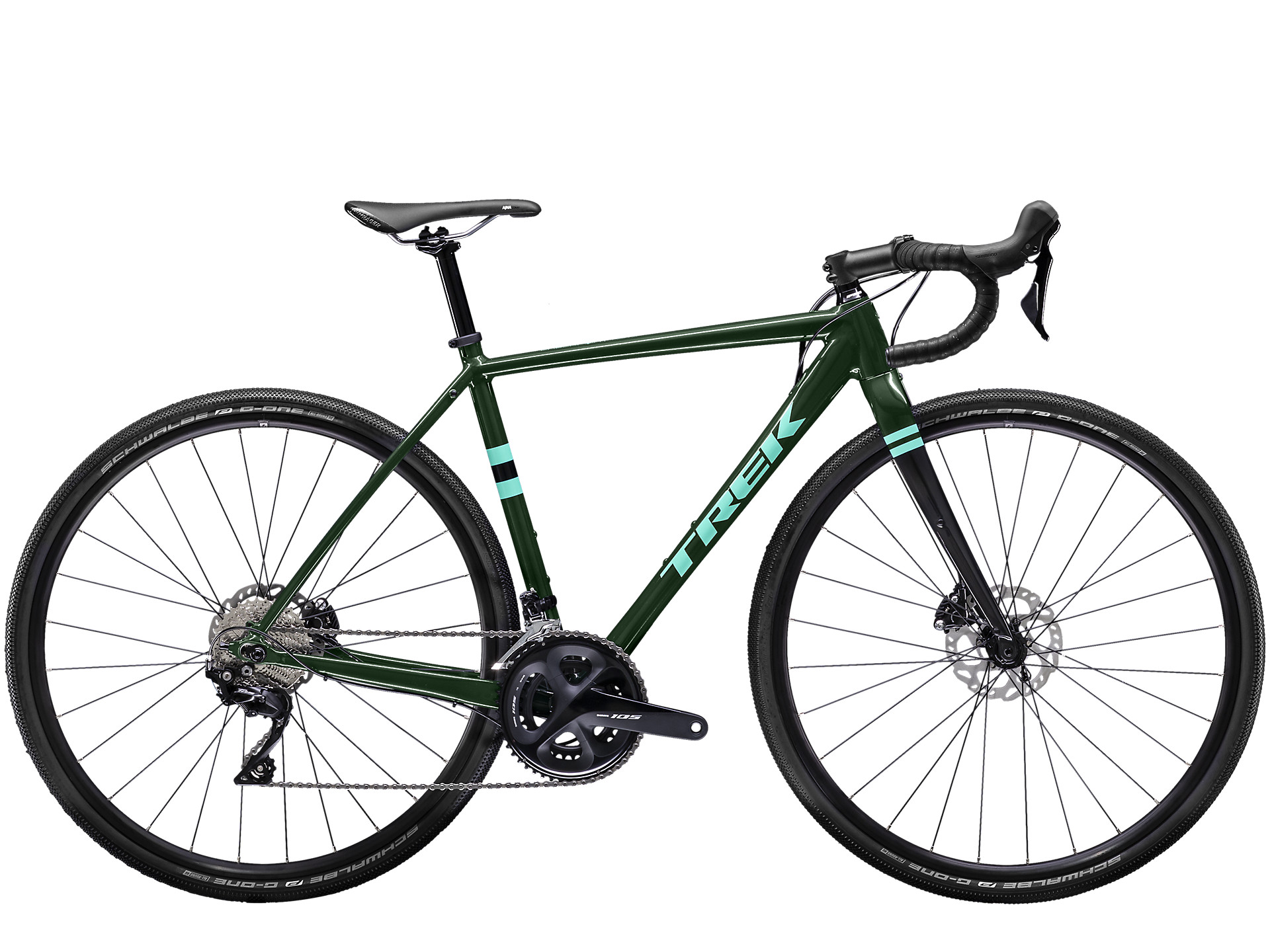 8a33bbd6d37 Checkpoint ALR 5 | Trek Bikes