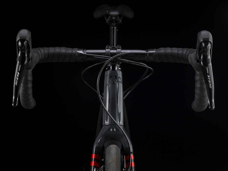 c9af8c702c2 Checkpoint ALR 5 | Trek Bikes (GB)