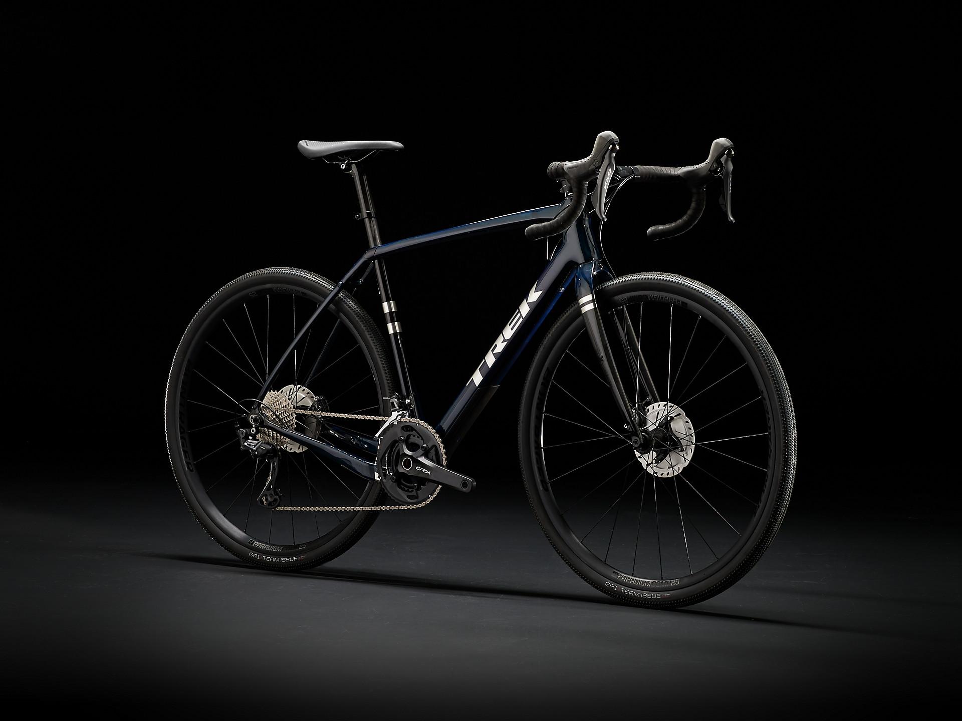 Las mejores bicicletas de gravel calidad precio 1