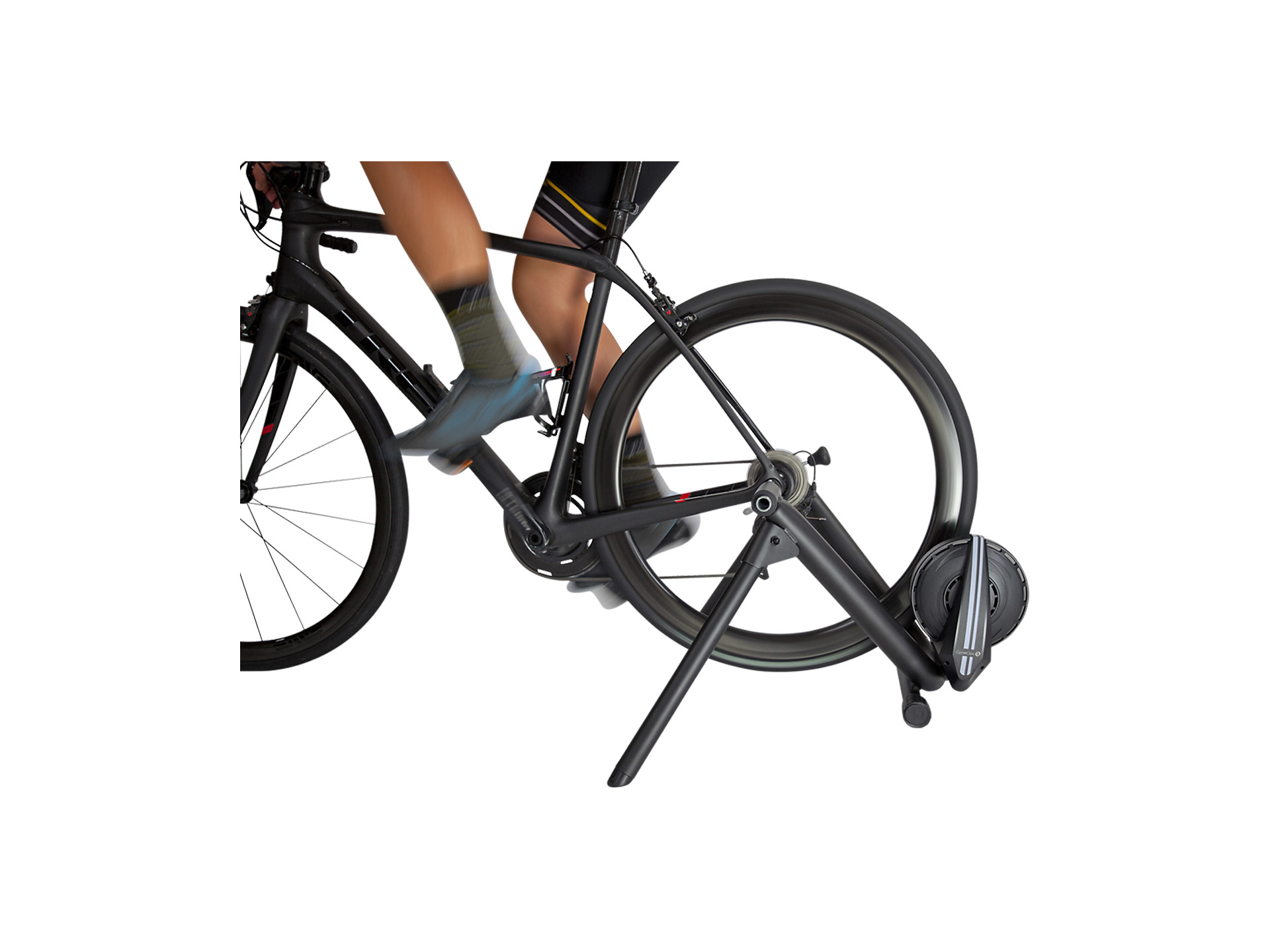 CycleOps M2 Smart Trainer | Trek Bikes (CA)