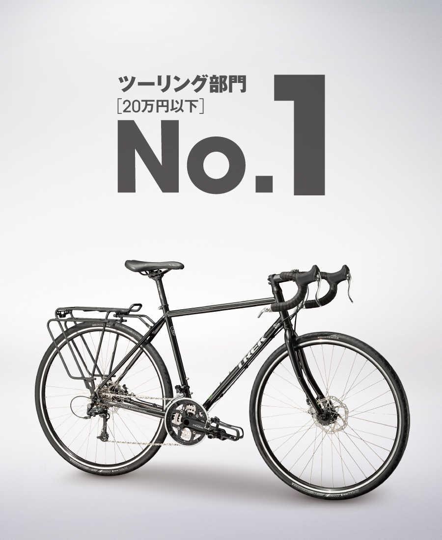 Trek Bicycle | Trek Bikes
