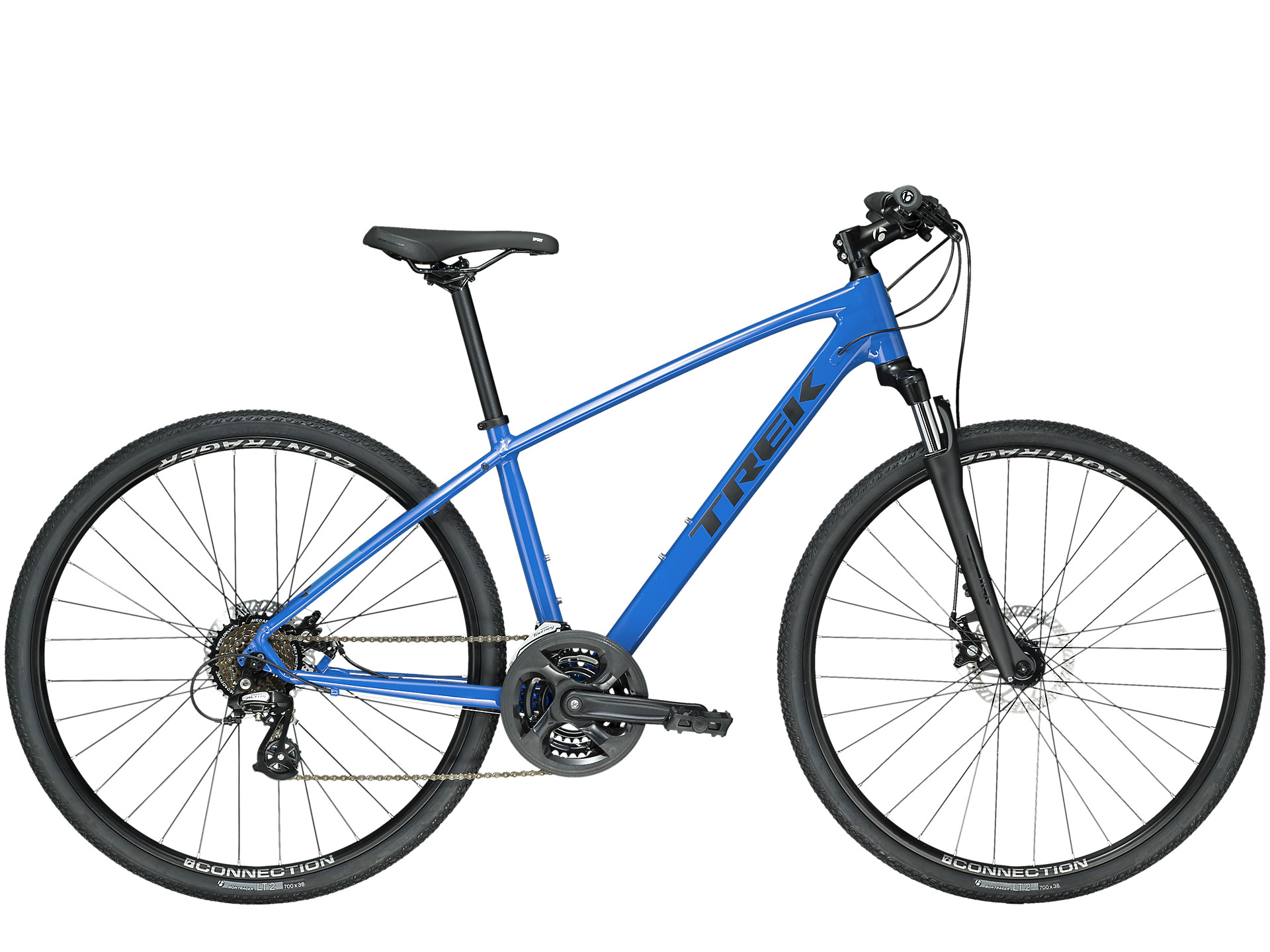 79b6b88c2 Dual Sport bikes | Trek Bikes