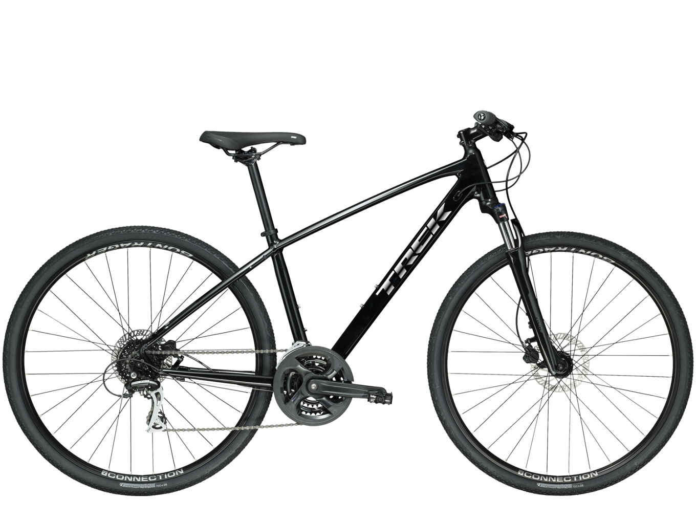 Dual Sport 2 | Trek Bikes