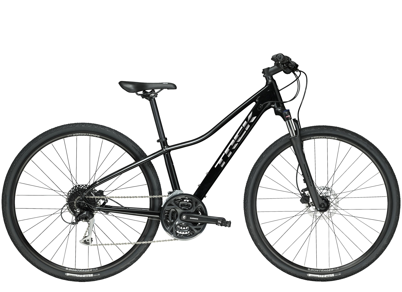 dual sport bikes trek bikes Custom Motorcycle Rims dual sport 3 women s