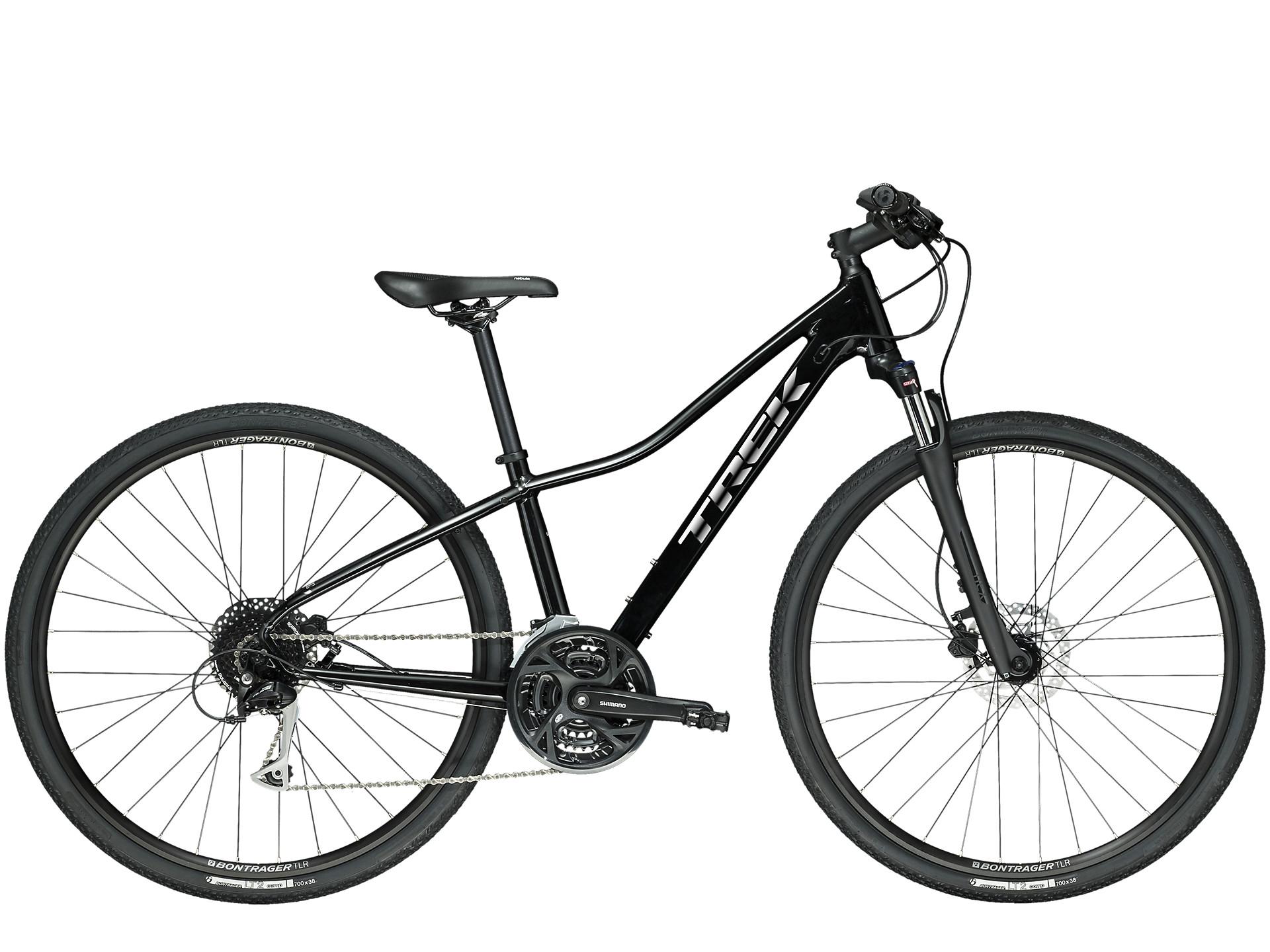 Brilliant Dual Sport 3 Womens Trek Bikes Beatyapartments Chair Design Images Beatyapartmentscom