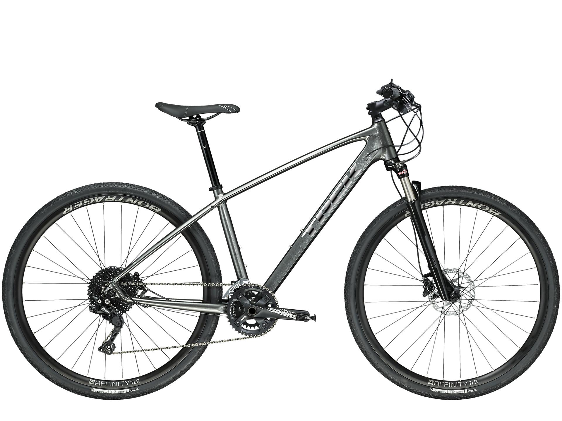1f5148a3f31 Dual Sport 3   Trek Bikes