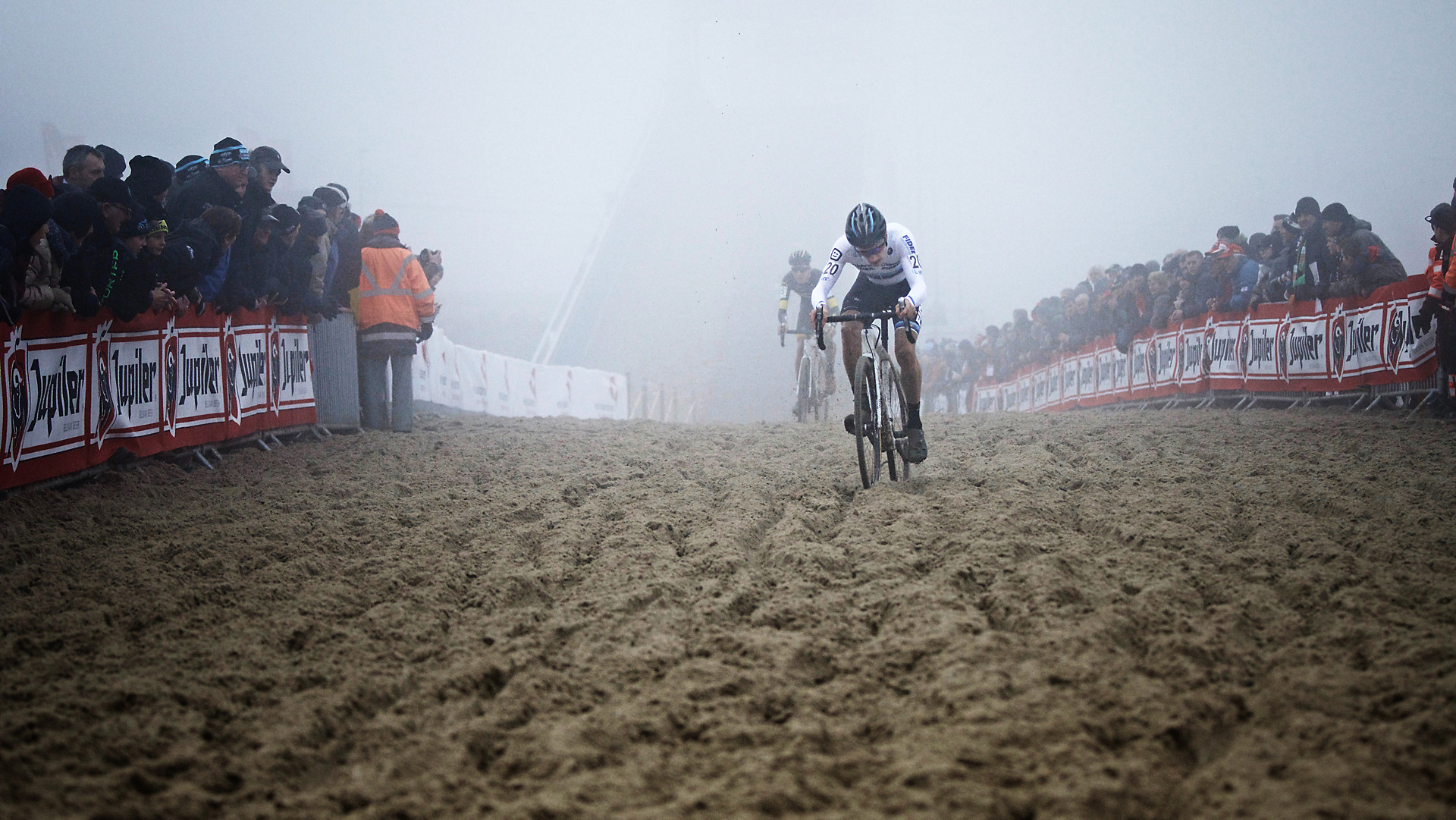 watch the worlds best cyclocross for free