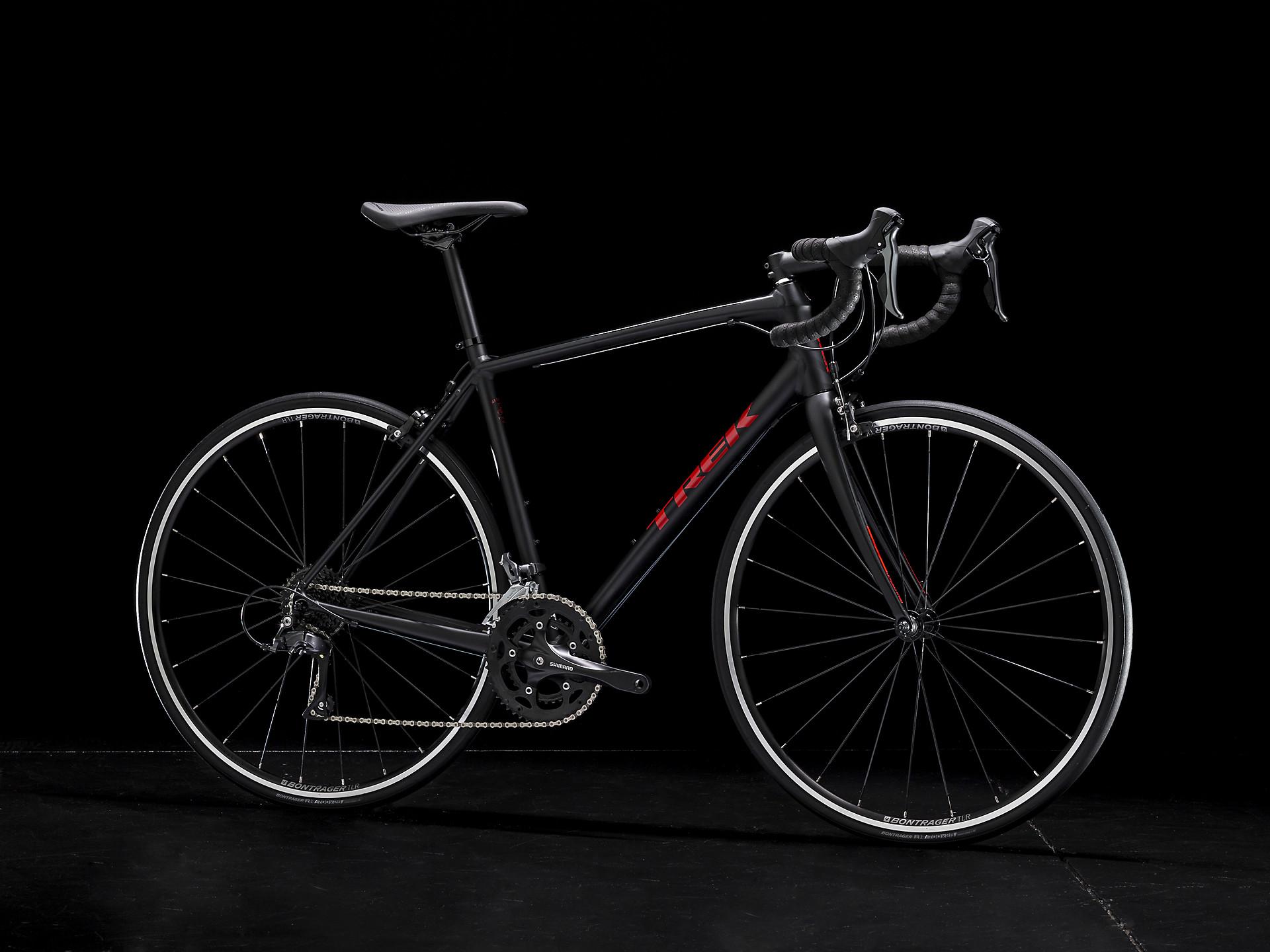 Domane AL 2 | Trek Bikes