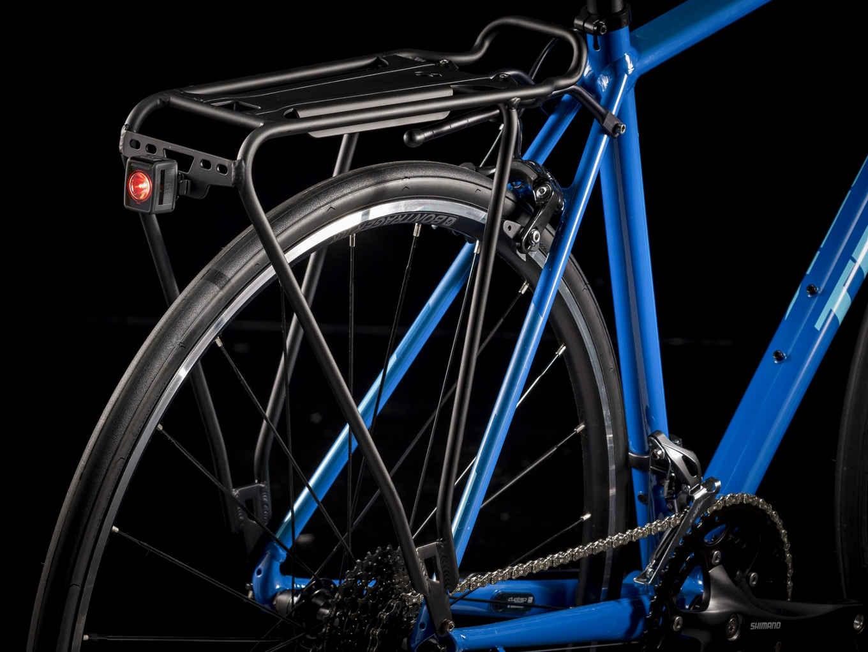 Domane AL 2 | Trek Bikes (IN)