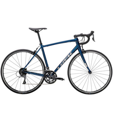 https://trek.scene7.com/is/image/TrekBicycleProducts/DomaneAL2_21_33037_A_Primary?wid=90&hei=90&fmt=jpg&qlt=80,1&op_usm=0,0,0,0&iccEmbed=0&cache=on,on