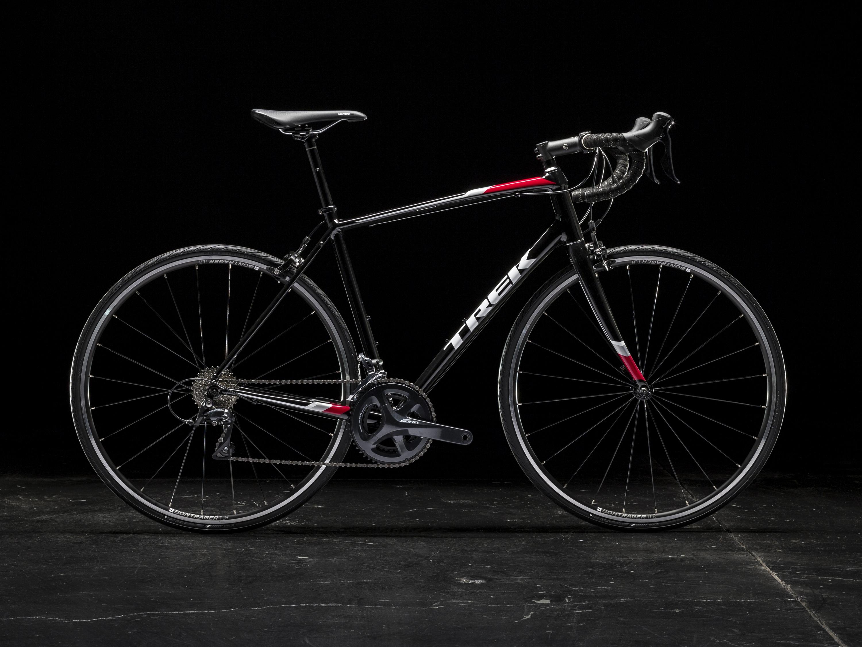 domane al 3 trek bikes rh trekbikes com 2013 Trek 1.1 Trek Alpha 1.1 UsedPrice