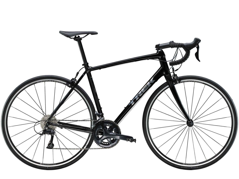 Domane AL 3 | Trek Bikes (GB)