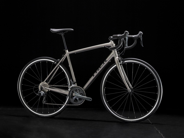 Domane AL 4 Trek Bikes