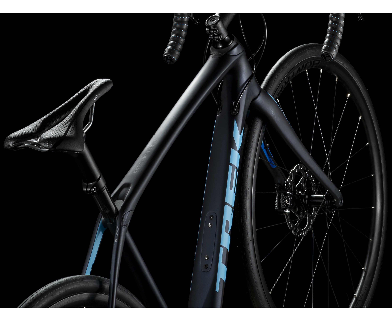 d5c2f4a7303 Domane SL 5 Disc Women's | Trek Bikes