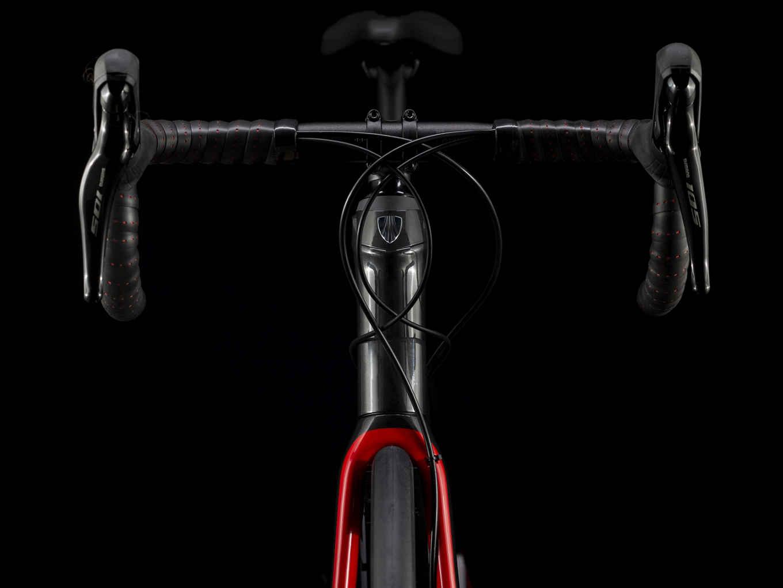 Domane SL 5 Disc | Trek Bikes (BR)