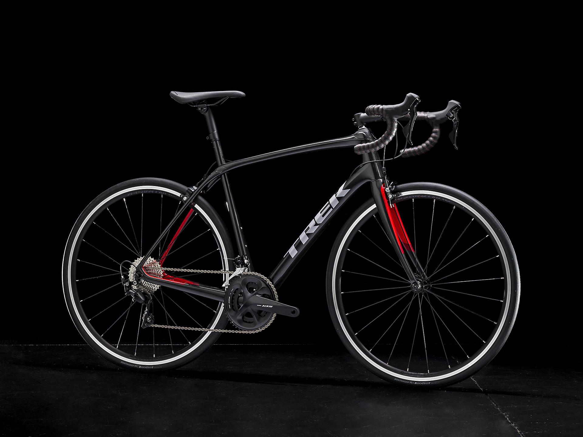 eca4ef7e5e2 Domane SL 5 | Trek Bikes (FR)