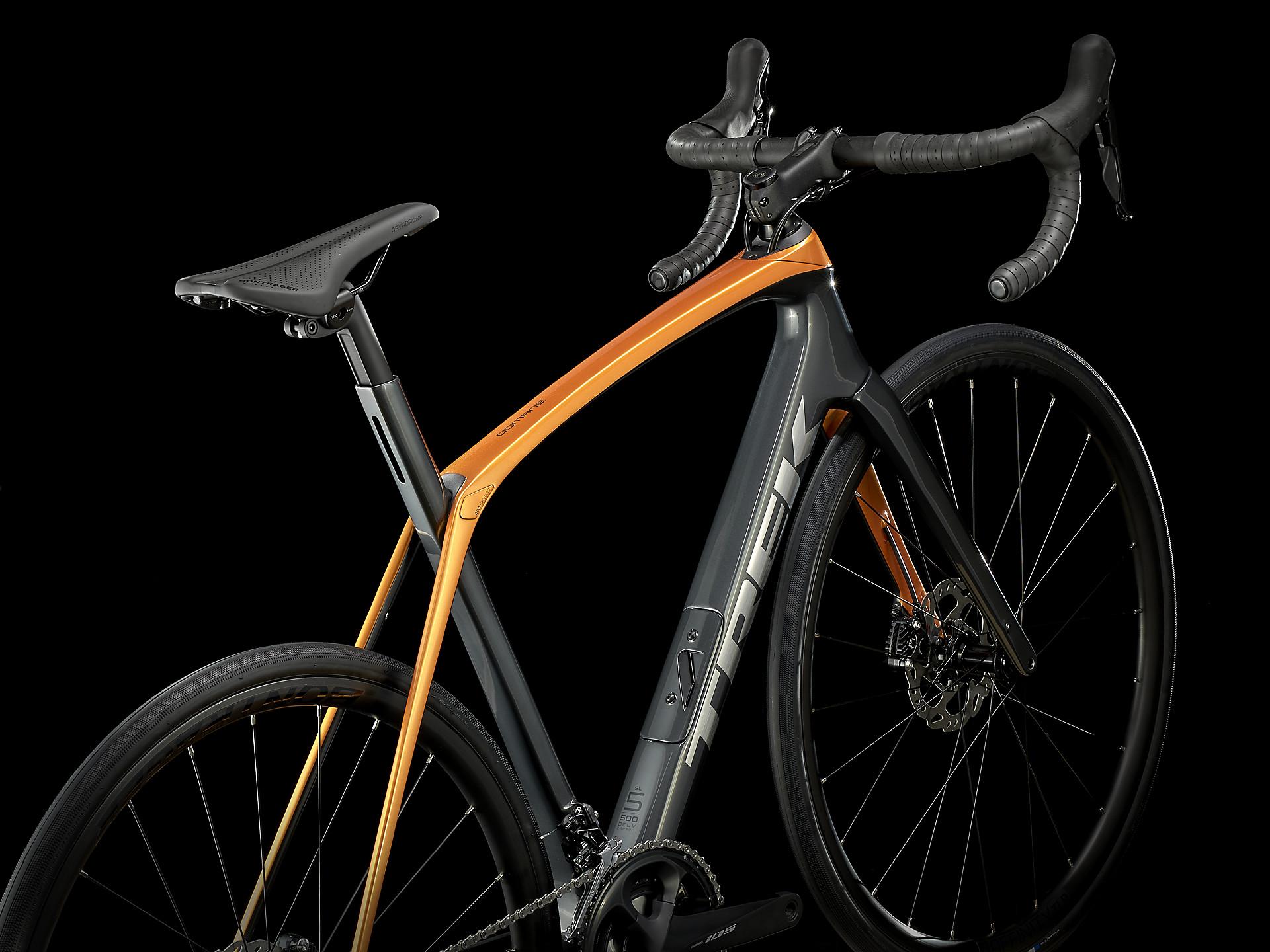 Domane SL 5 grey_orange