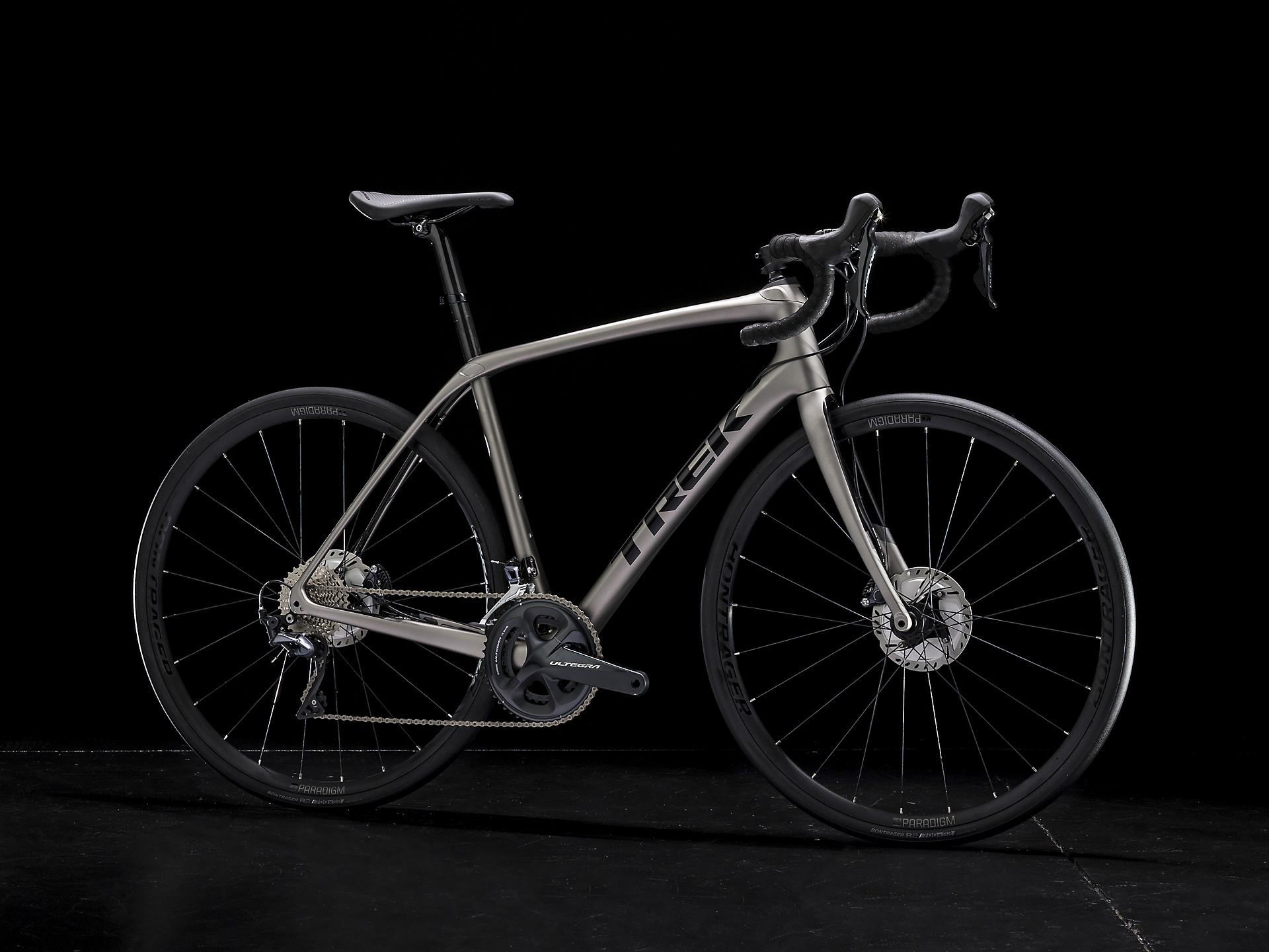 Domane SL 6 Disc | Trek Bikes (GB)