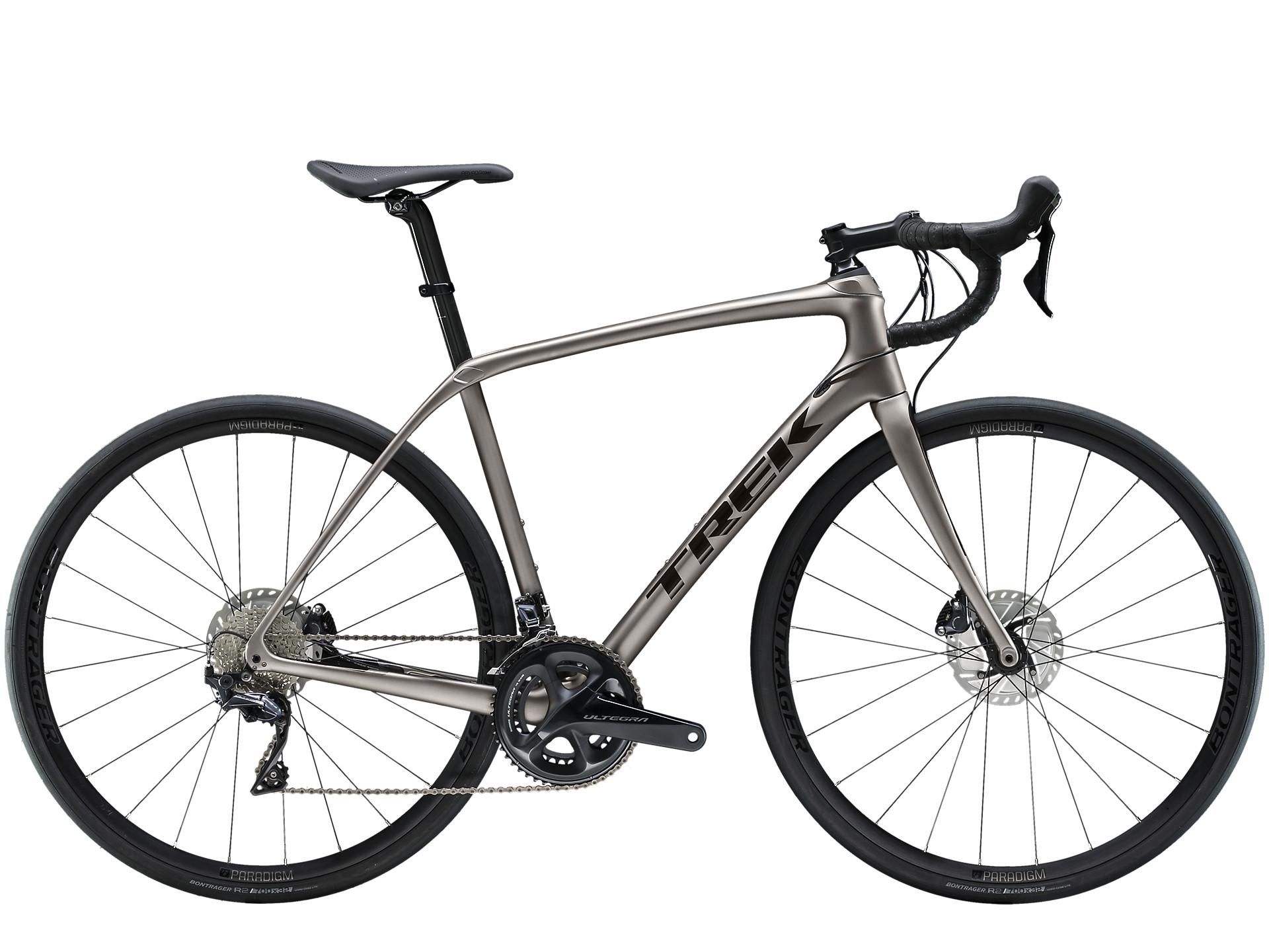 3f82e5fb933 Domane SL 5 Disc | Trek Bikes (GB)