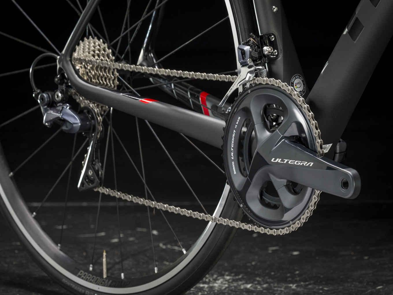Domane SL 6 | Trek Bikes (DE)