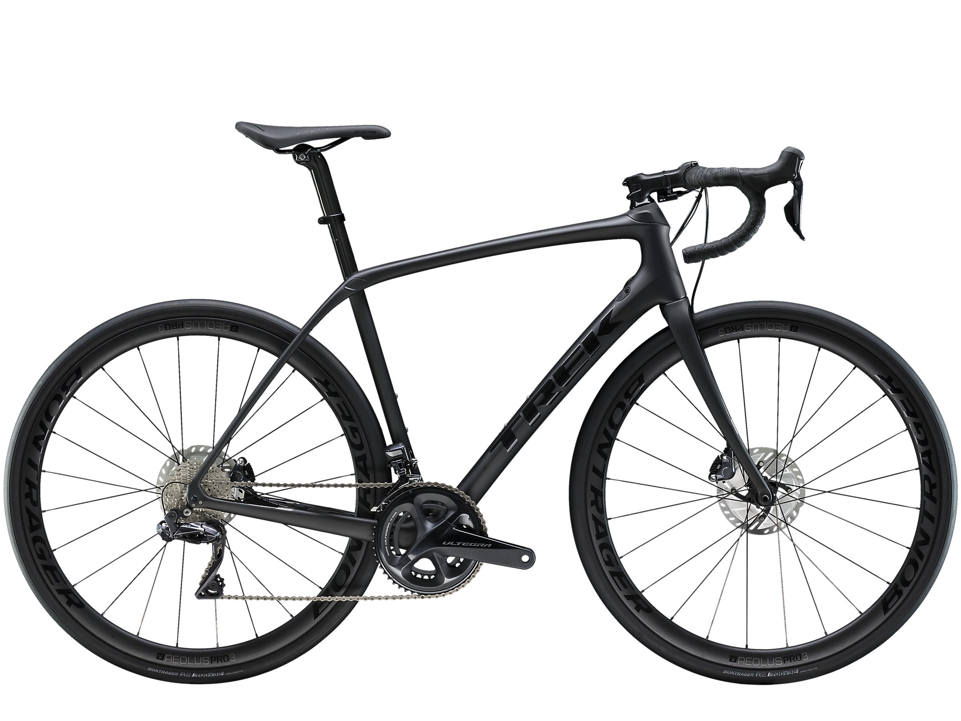 37525ebb7a0 Domane SL 5 Women's | Trek Bikes
