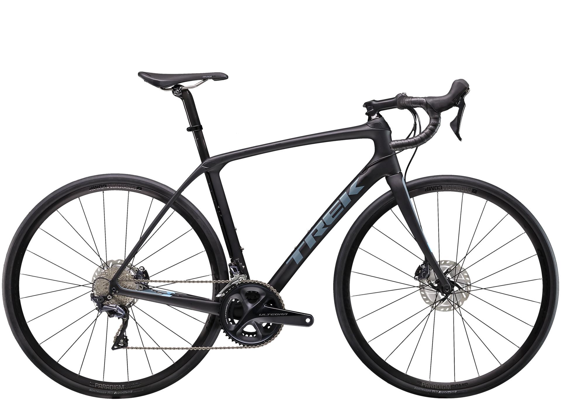 Domane SLR 6 Disc   Trek Bikes
