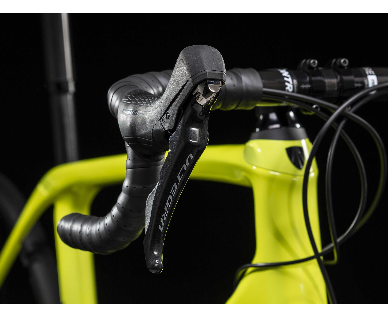 4eca29c6509 Domane SLR 6 Disc   Trek Bikes (GB)