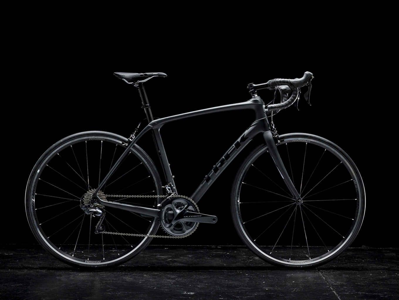Domane SLR 6   Trek Bikes (FR) b7825700ee90