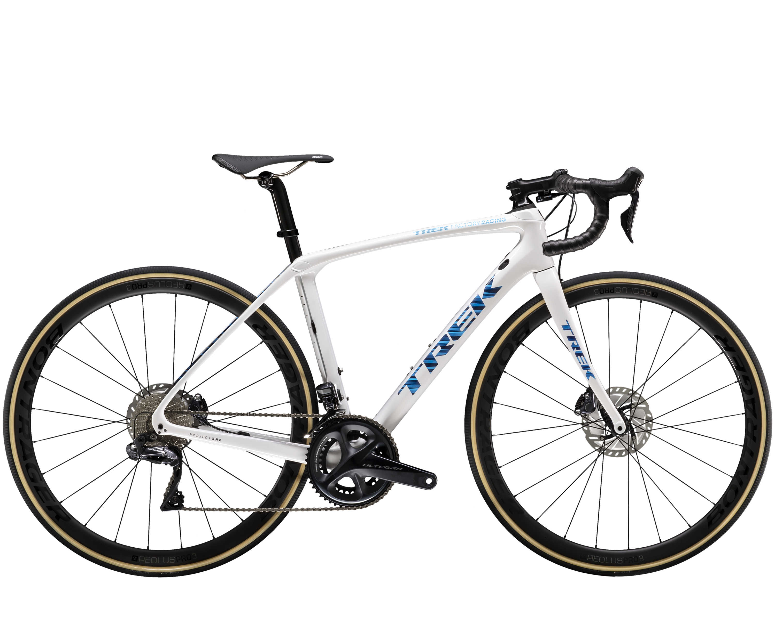 ecf3333519c Domane SLR 7 Disc Women's | Trek Bikes (NZ)