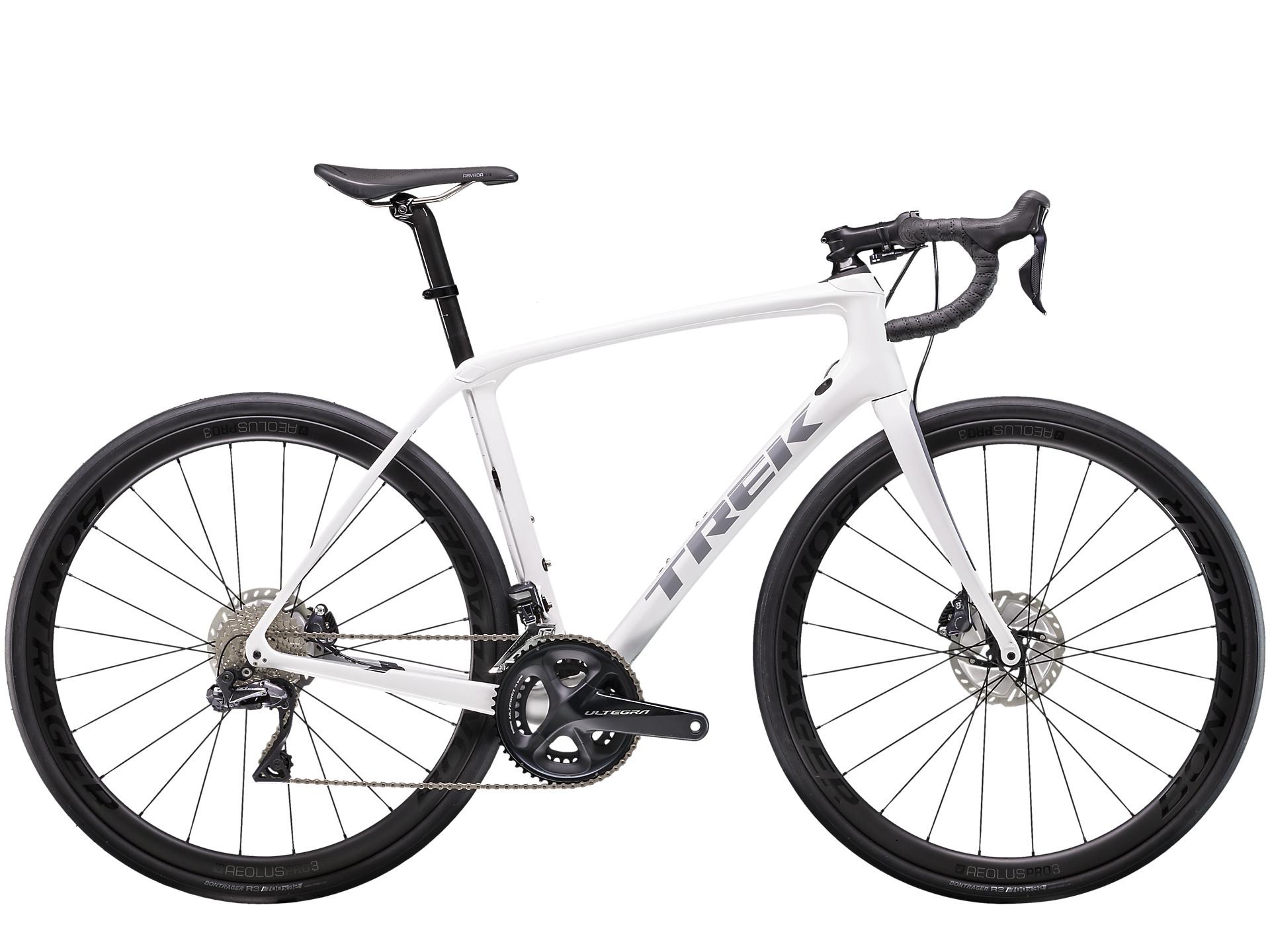 2acfb1e5e28 Domane | Trek Bikes