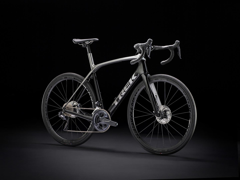 Domane SLR 7 Trek Bikes
