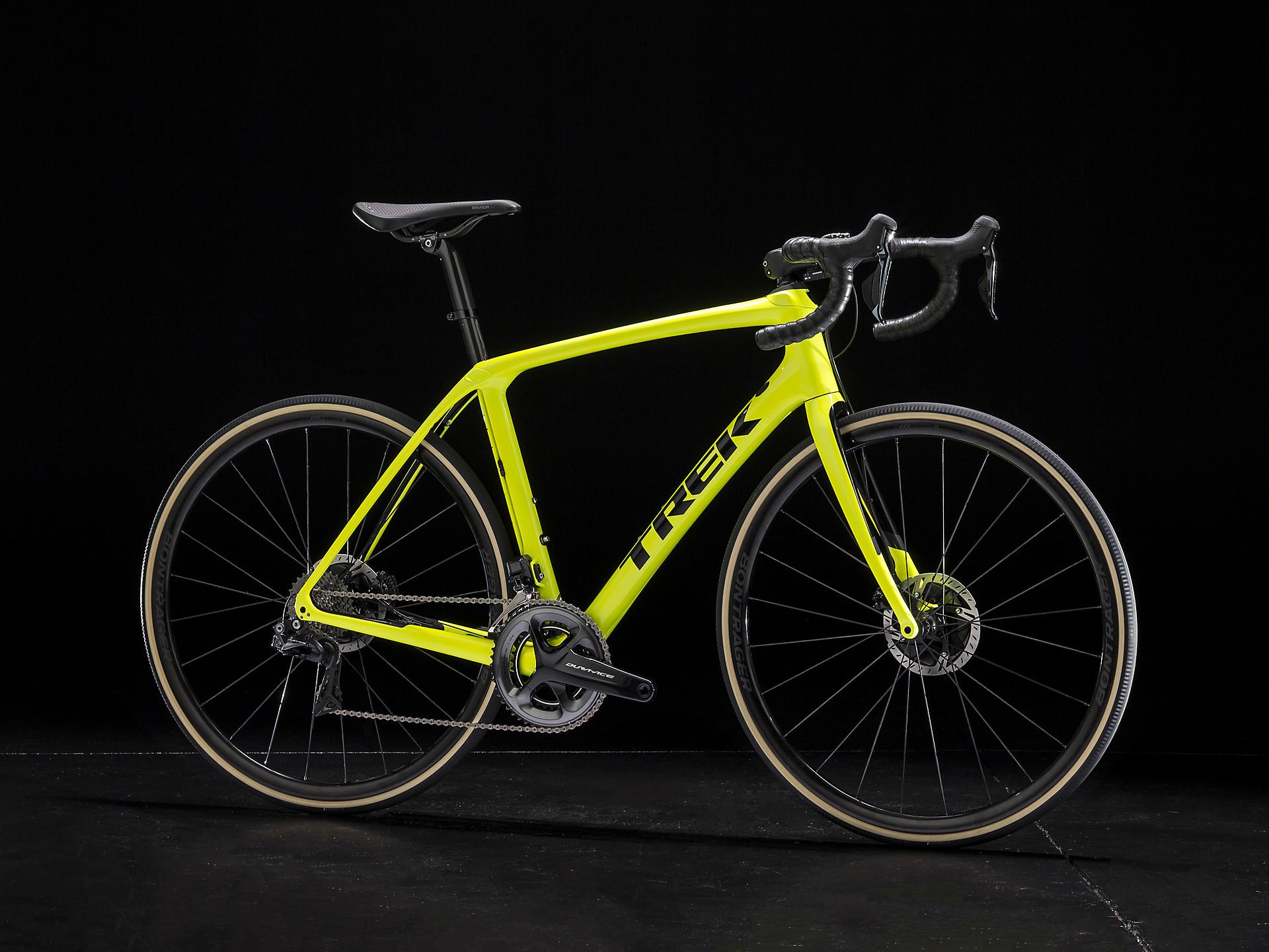 0483db22e65 Domane SLR 9 Disc | Trek Bikes (AU)