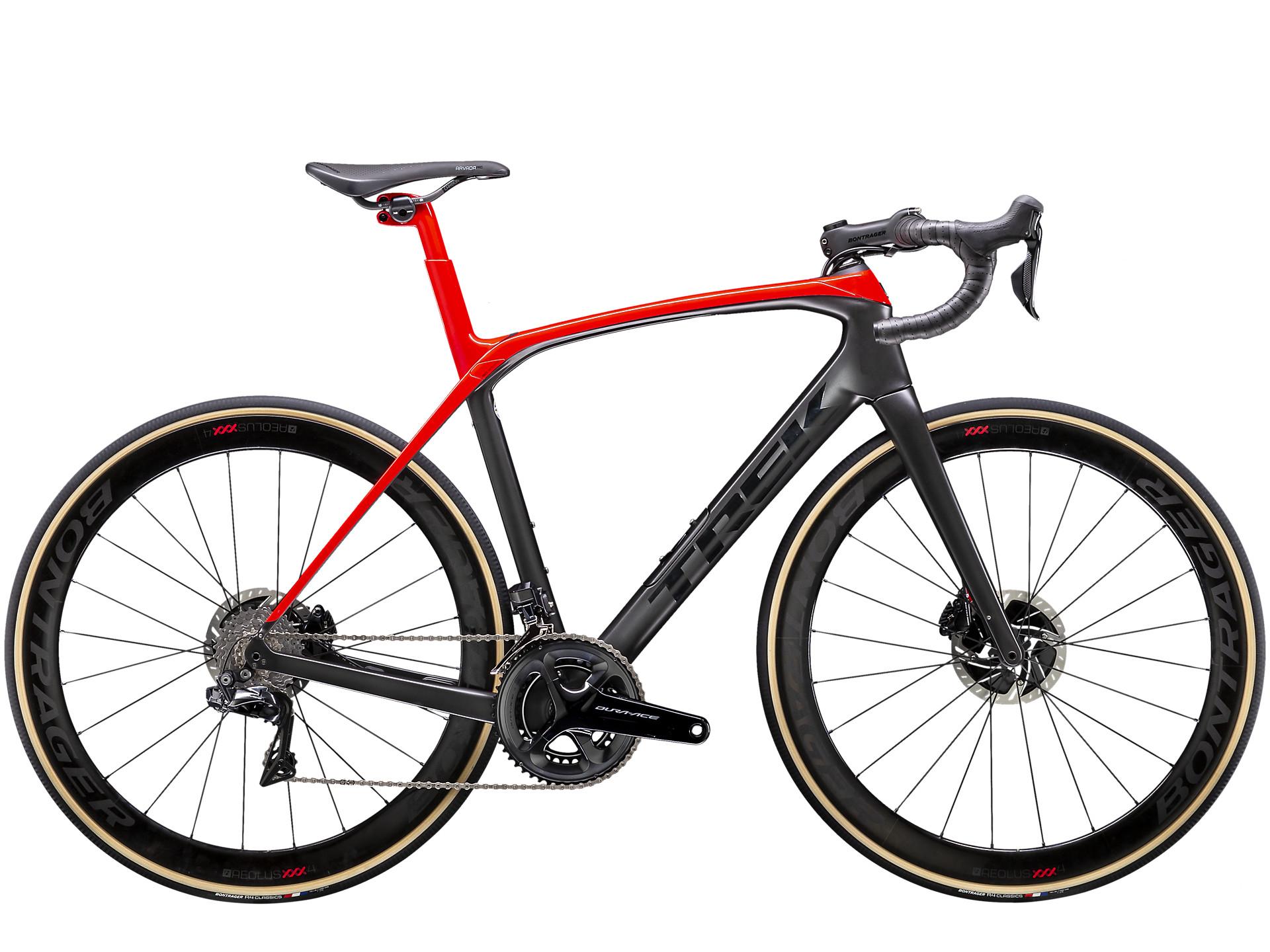 Bikes | Trek Bikes
