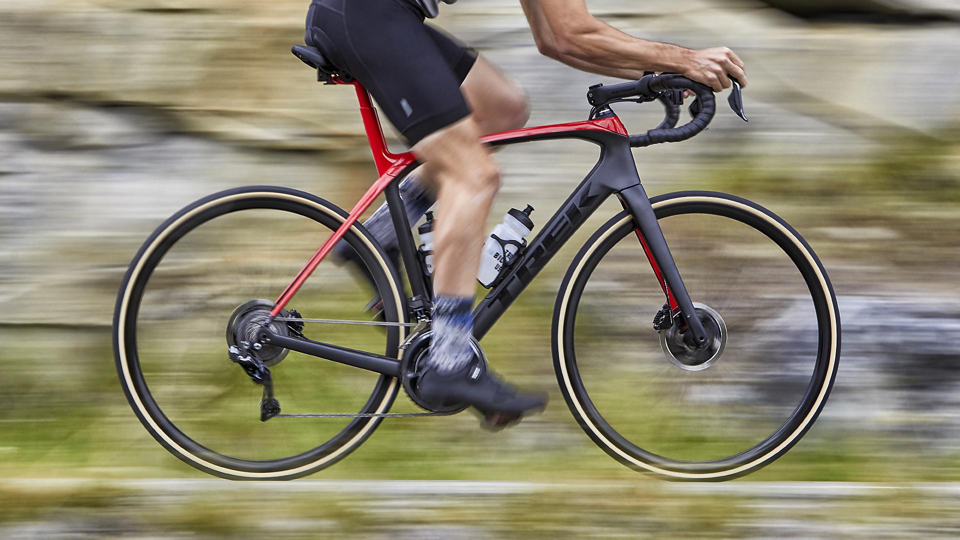 Domane | Trek Bikes