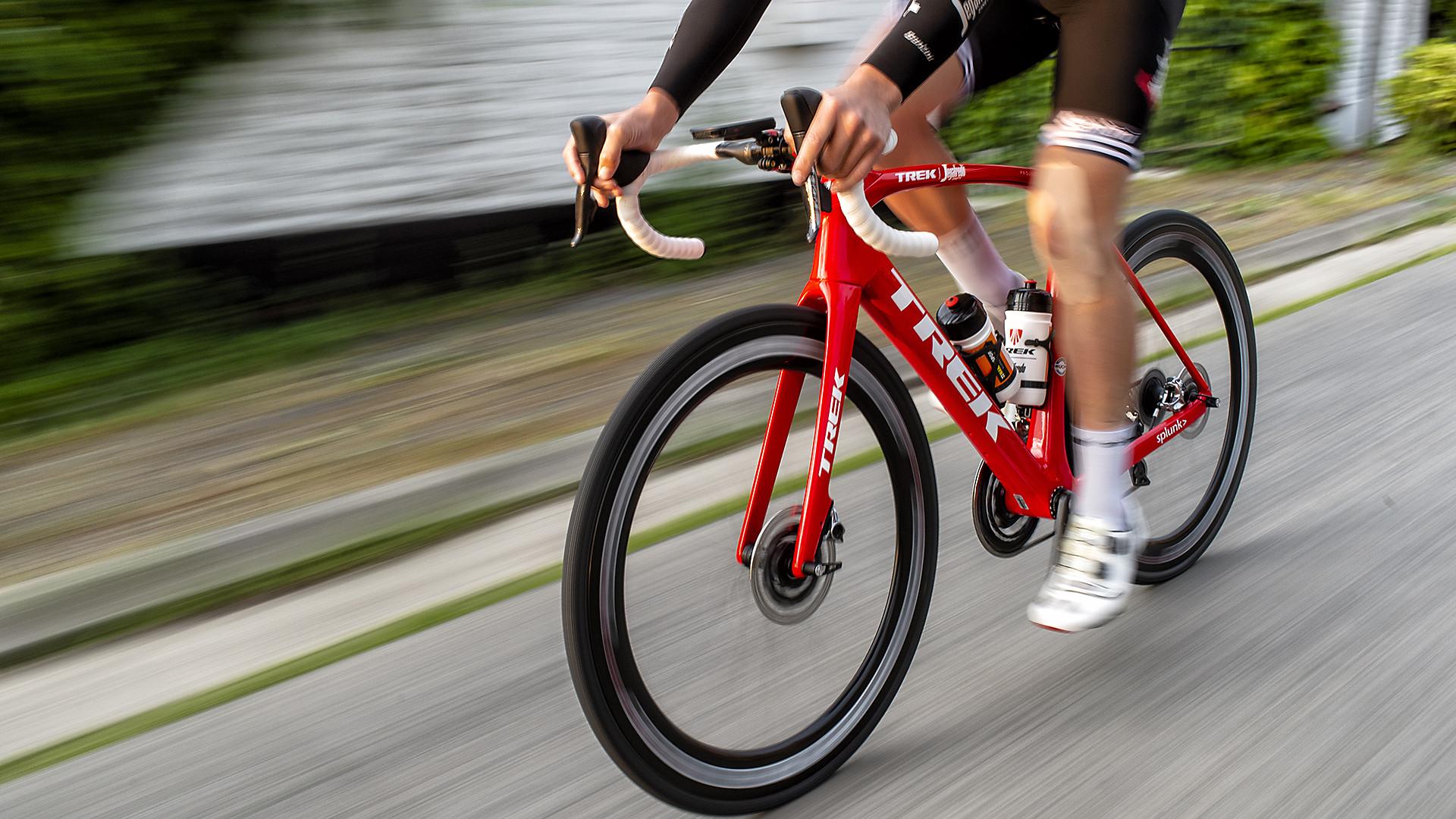 Bicicletas Trek Las Mejores Bicicletas Y El Mejor