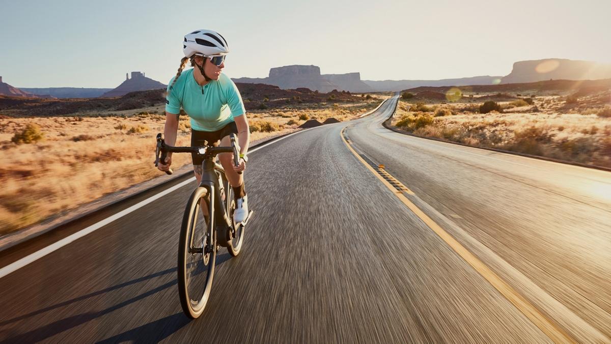 Domane Hp Trek Bikes