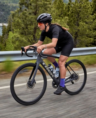How To Choose The Best Road Bike Trek Bikes