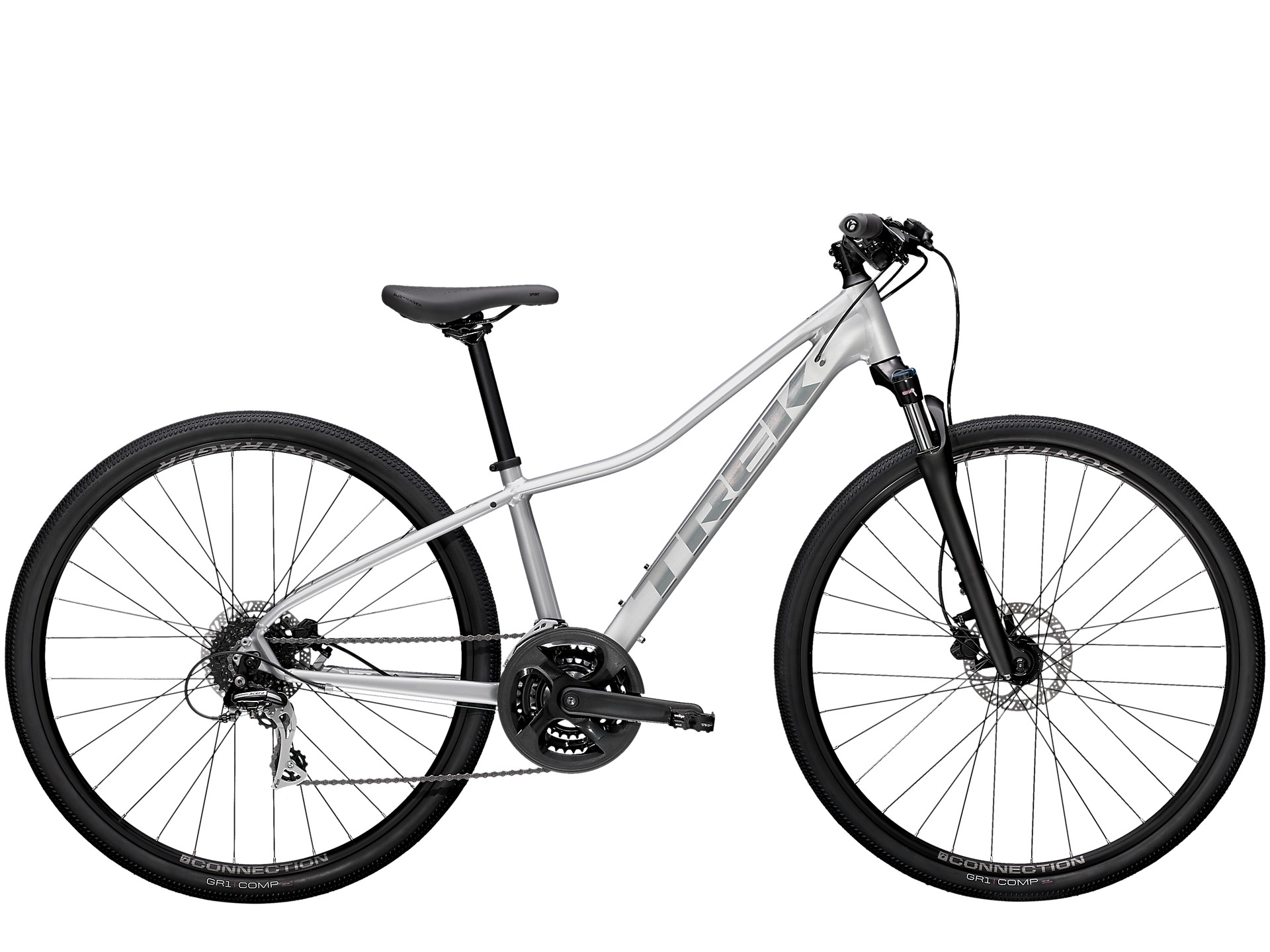 Dual Sport Bikes Trek Bikes Fuel ex 7 nx, price: dual sport bikes trek bikes