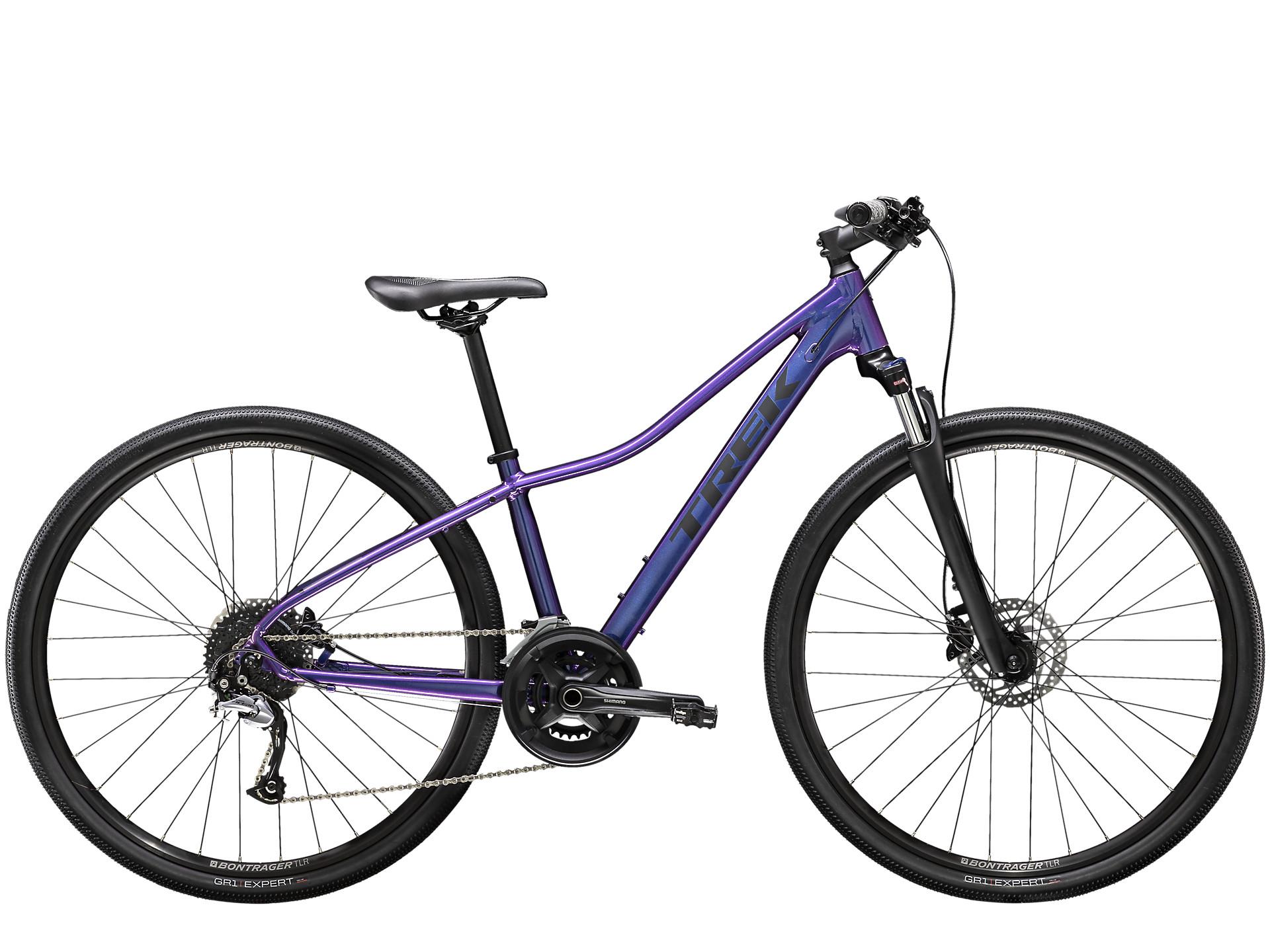 Women's bikes   Trek Bikes