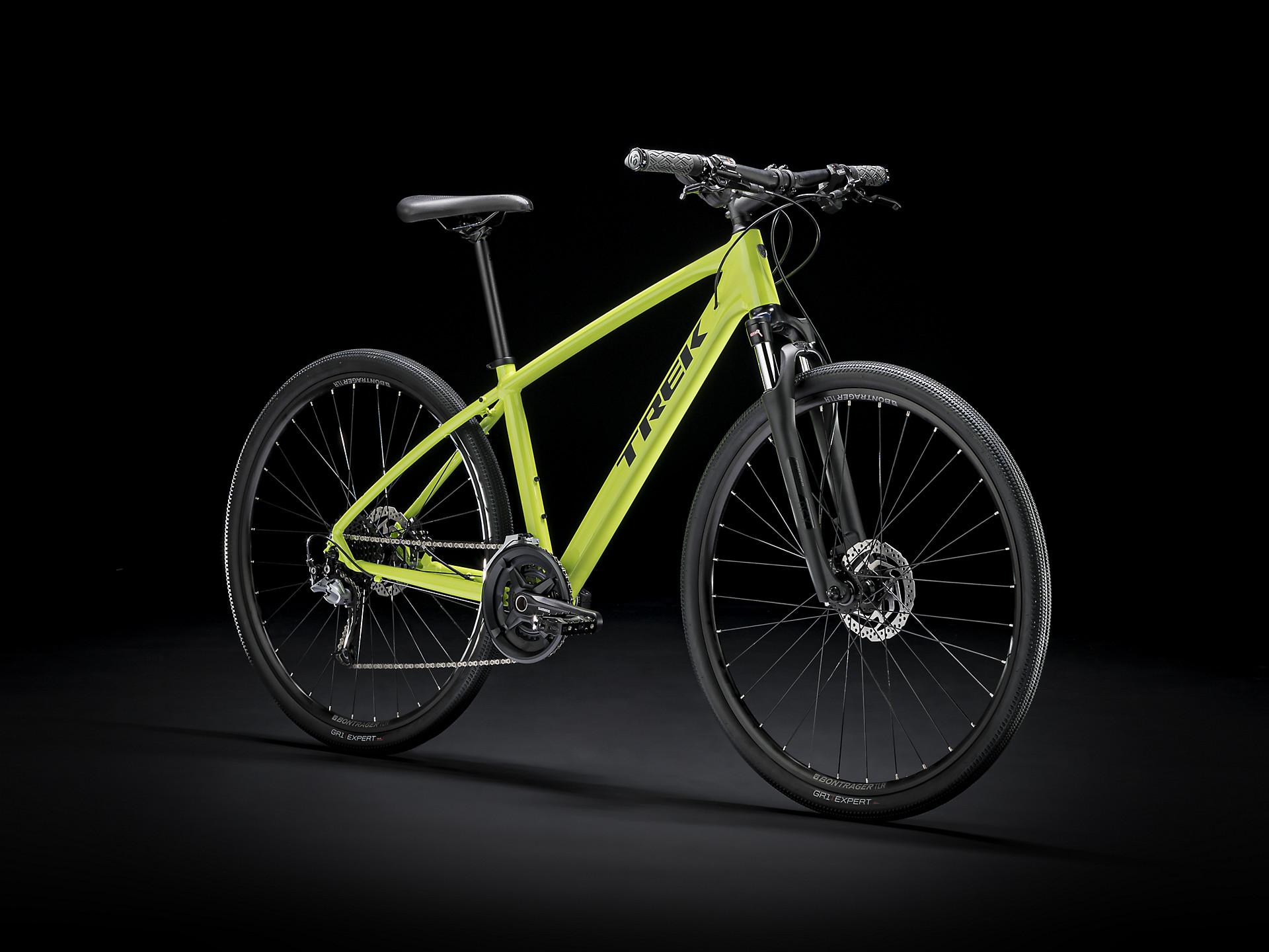 Dual Sport 3 Trek Bikes Ca