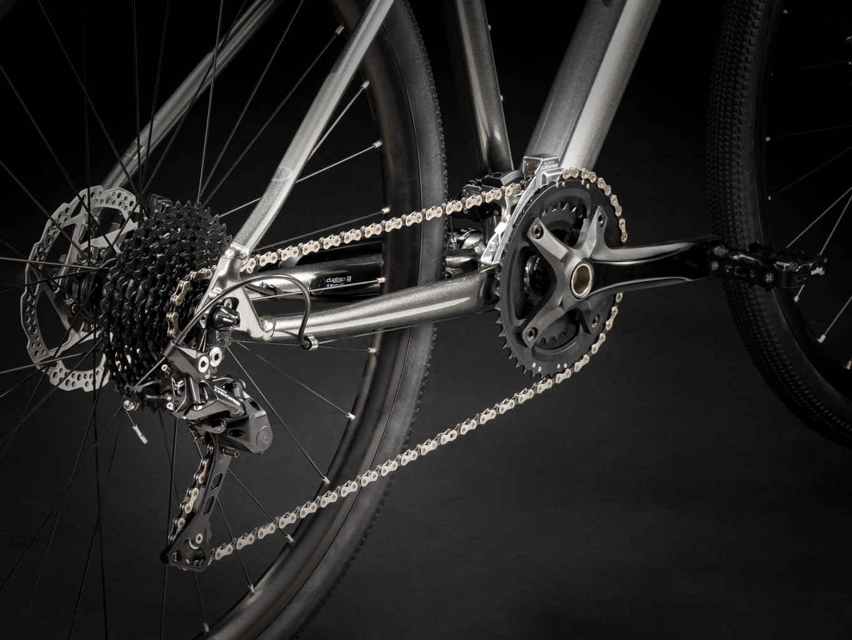 Fahrrad Umwerfer-Verlängerung 16,5mm für FATBIKE