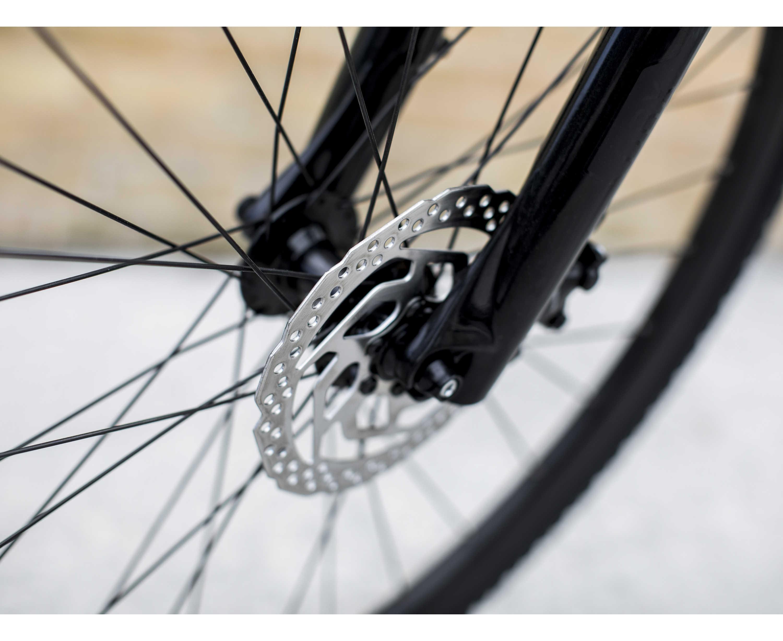 c56cb1b8af7 Dual Sport+ Women's | Trek Bikes