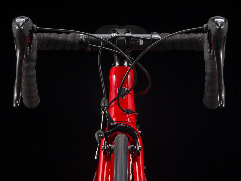 67.6 Kg To Lbs Ideal Émonda 650 | trek bikes (fr)