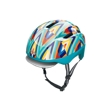 Electra Commute Helmet in Tapestry
