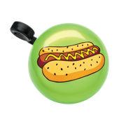 Electra Hot Dog Domed Ringer Bell